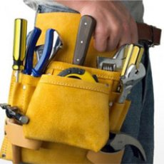 Master - the husband for an hour