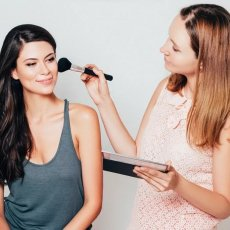 Makeup Artist From Home: Only From £20