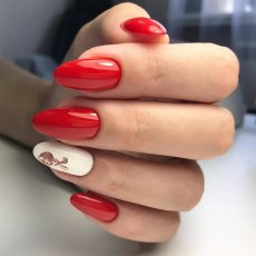 Manicure and Pedicure in Liverpool