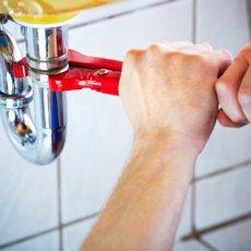Il servizio di idraulico a Roma