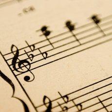 Music Tutor