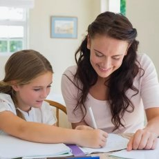 Private Tuition across London