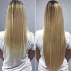 HEAD MICRO & NANO RING HAIR EXTENSIONS