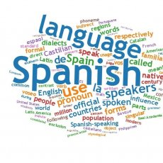Spanish Evening Language Courses Liverpool