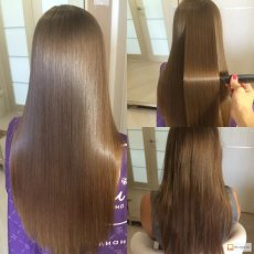 Hair extensions - Merseyside