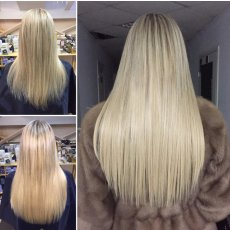Hair Extensions Liverpool