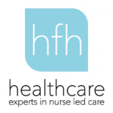 Senior Healthcare Assistant