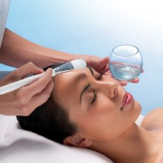 Bespoke Facials for Women