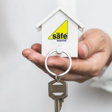 We Provide Gas Safe Engineers London
