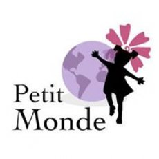 Live in French Speaking Nanny