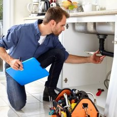 Plumber/ toilet flash/basin tap/ bath leak/ sinks