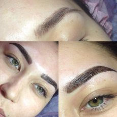 Microblading in Leeds