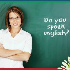Language Tutor Glasgow / English Tutor Glasgow