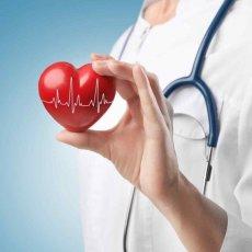 Residential nursing care / Respite care / Day Care / Dementia care