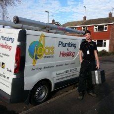 Heating Engineers in Merseyside