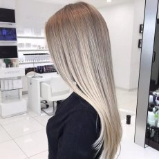 Hairdressing - Luxury hair | Extension Specialist