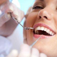 Emergency Dentist London