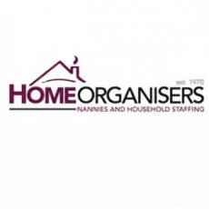 Weekend Housekeeper in Wimbledon