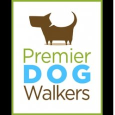 Dog Walkers & Dog Day Care in North London & Hampstead