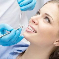 Private & NHS Dentist in Willesden, London