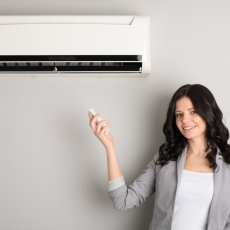 Air Conditioning & HVAC Installation, Maintenance & Repair in London