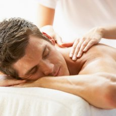 Full Body Massage incall/outcall in Central London