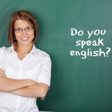 Private British English Teacher, Tutor. IELTS Lessons