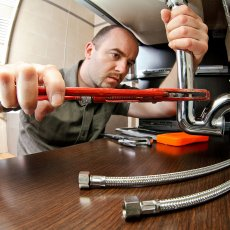 Manchester - Plumber, Gas-Heating Engineer