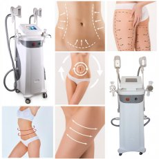 FAT FREEZING, CRYOGENIC LIPOLYSIS