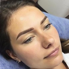 Eyelash & Eyebrow Treatments