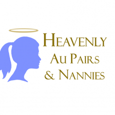 #2465 Live-in or live-out Bilingual Nanny required for 3 girls - Kensington