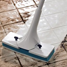 Servizi di pulizia professionale a livello