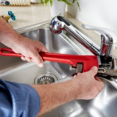 Heating and Plumbing Services - Fishponds, Bristol