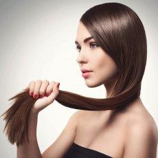 Full Head Micro & Nano Ring Hair Extensions
