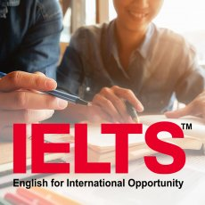 Experienced English Tutor (BA HONS, PGDip) IELTS