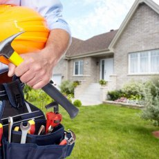 Gardening and Handyman Services