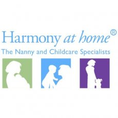 Full-time Nanny, London EC4V
