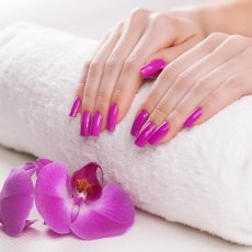 Nail technician / Nail services in Wood Green