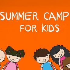 Summer & Winter Camps for Kids and Teenagers