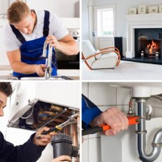 Plumbing&Heating/Gas Engineer