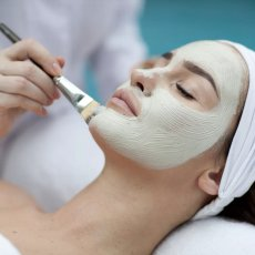 Offering a wide range of Aesthetic Facials in Liverpool