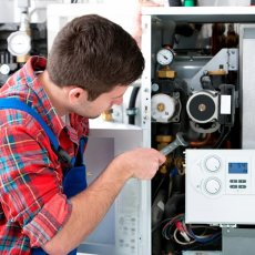 Gas Safe/ Boiler breakdown/ boiler Installation