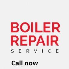 Boiler Repair & Servicing