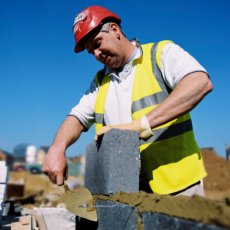 General workers - Working in London
