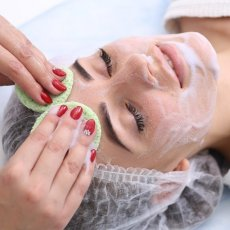 Skin & Beauty Treatments
