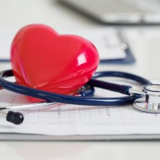SERVICES Private Cardiologist