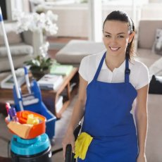 Home/Domestic/Office Cleaning Services Liverpool