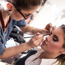 MAC Make Up Artist, Prom, Bridal, Graduation in London/Essex