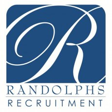 Housekeeper - Central London
