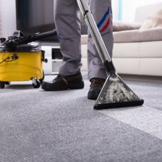 Carpet Cleaning / Home Cleaning / End of Tenancy and Pre-Tenancy